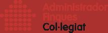 logo-admin-finques214x67