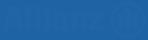 logo-allianz40px