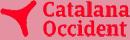 logo-catalana40px