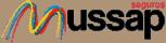 logo-mussap40px